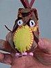 owl-ornament-.jpg