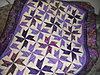 quilts-i-have-made-029.jpg