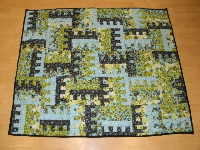Name:  angel's 1st quilt (640x480).jpg
