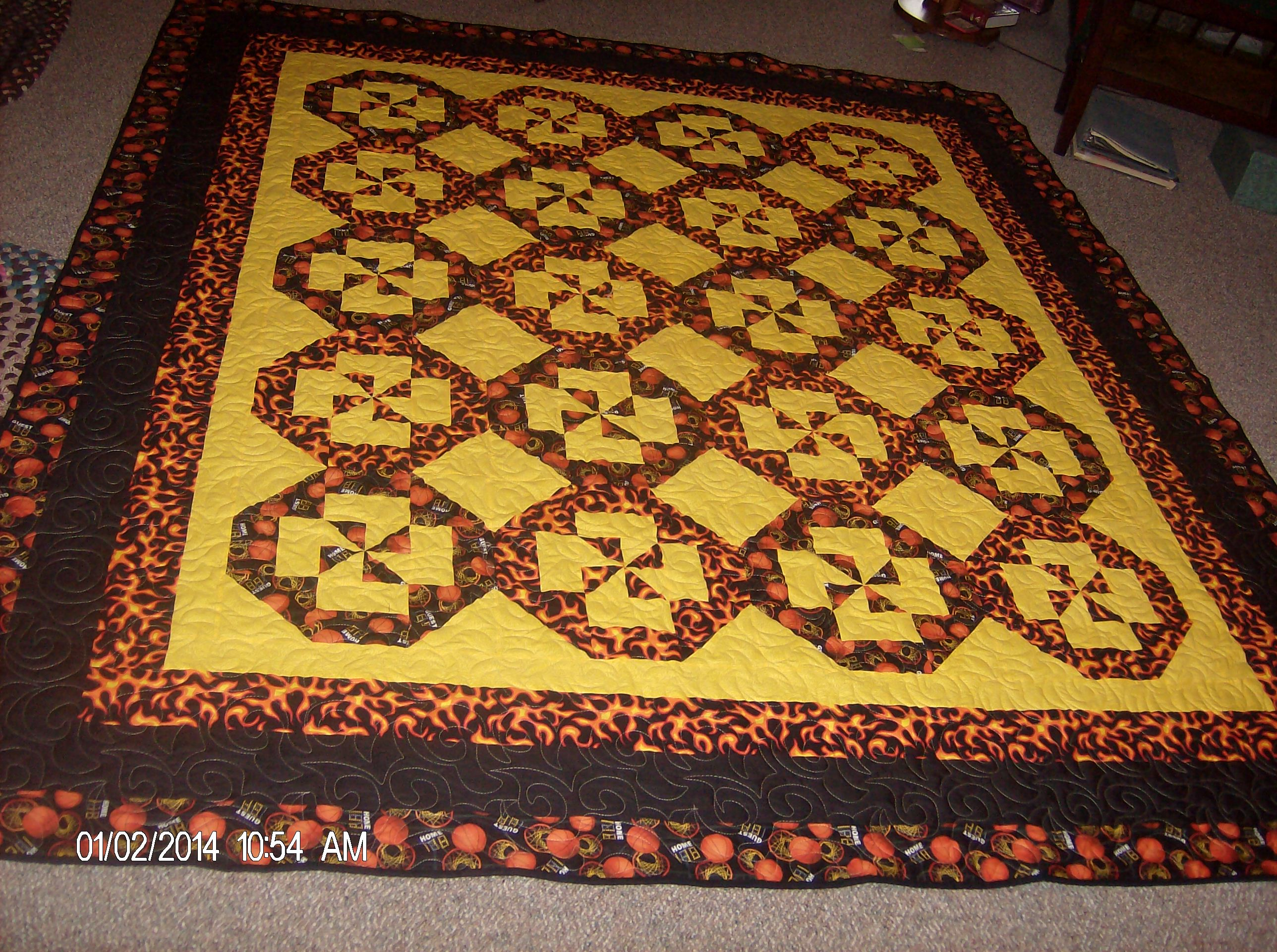 Name:  basketball quilt001.jpg