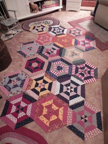 Name:  hex quilt 015.JPG