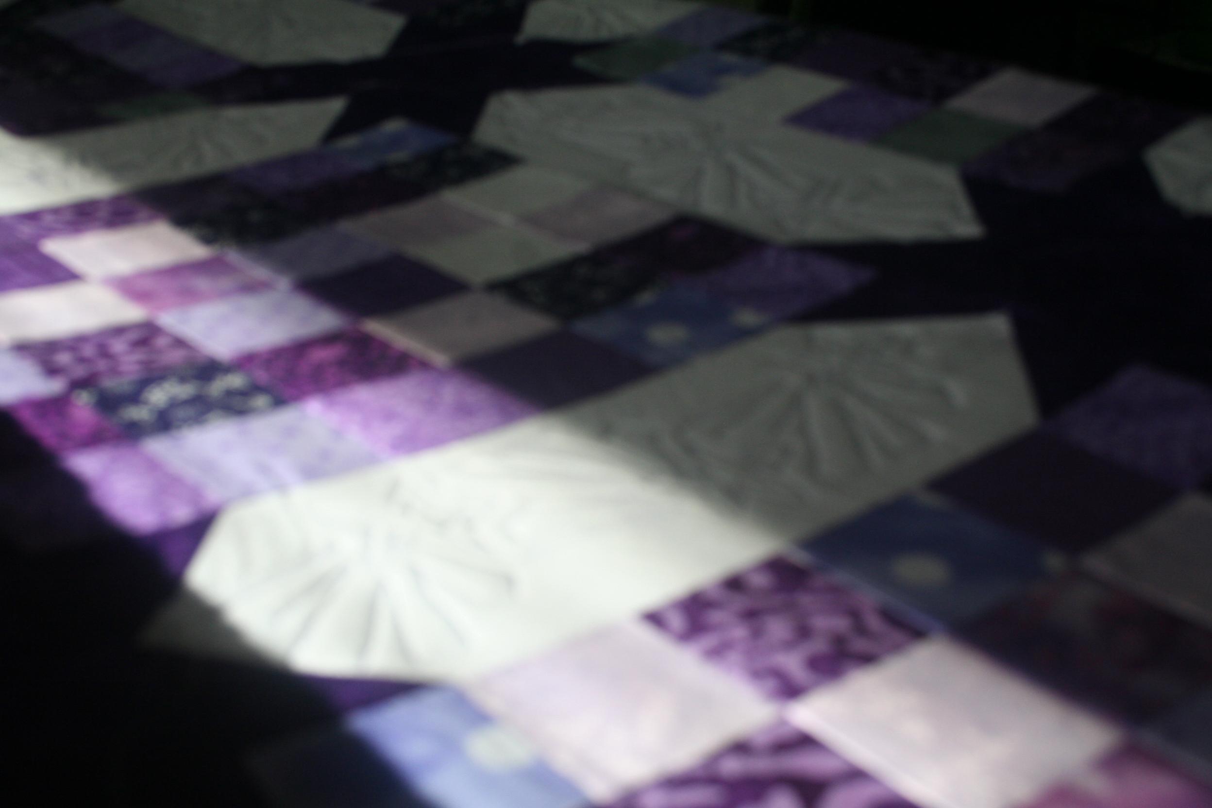 Name:  quilt stuff 032.JPG Views: 2135 Size:  1.26 MB