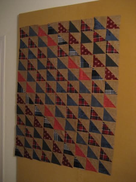 Name:  design wall.jpg Views: 5606 Size:  24.6 KB