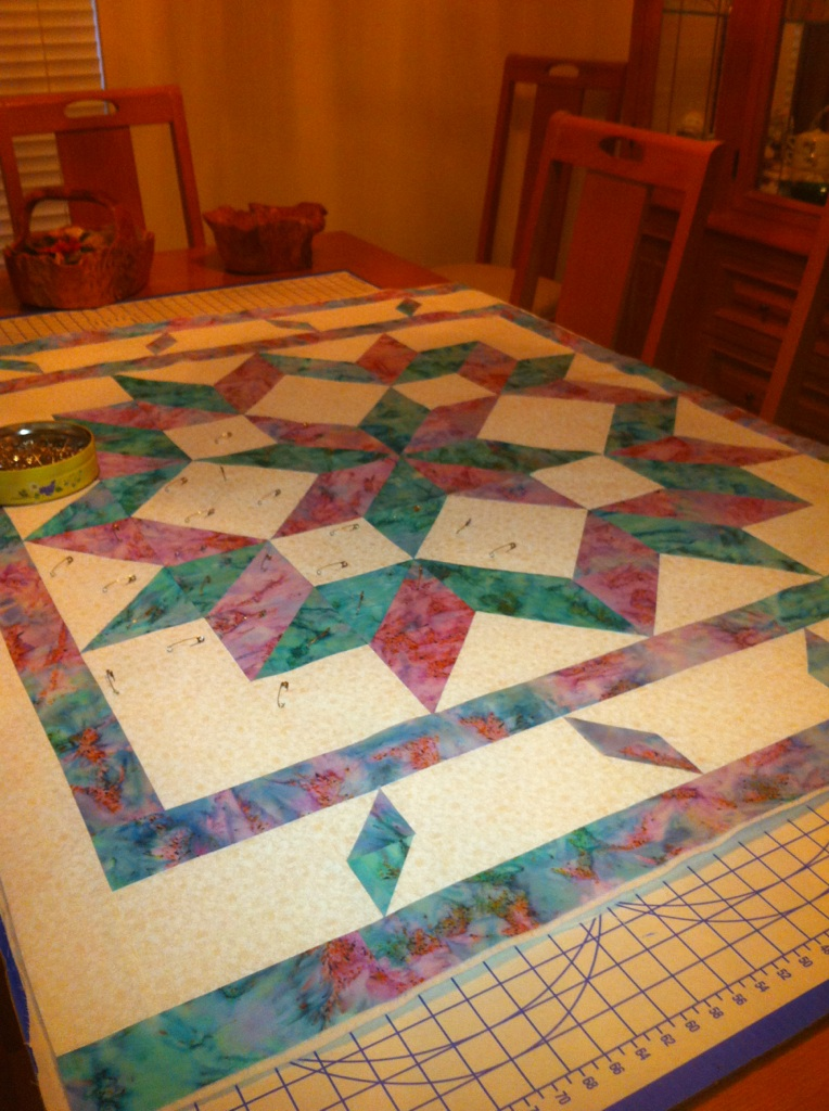 Name:  Daniels quilt 2.jpg