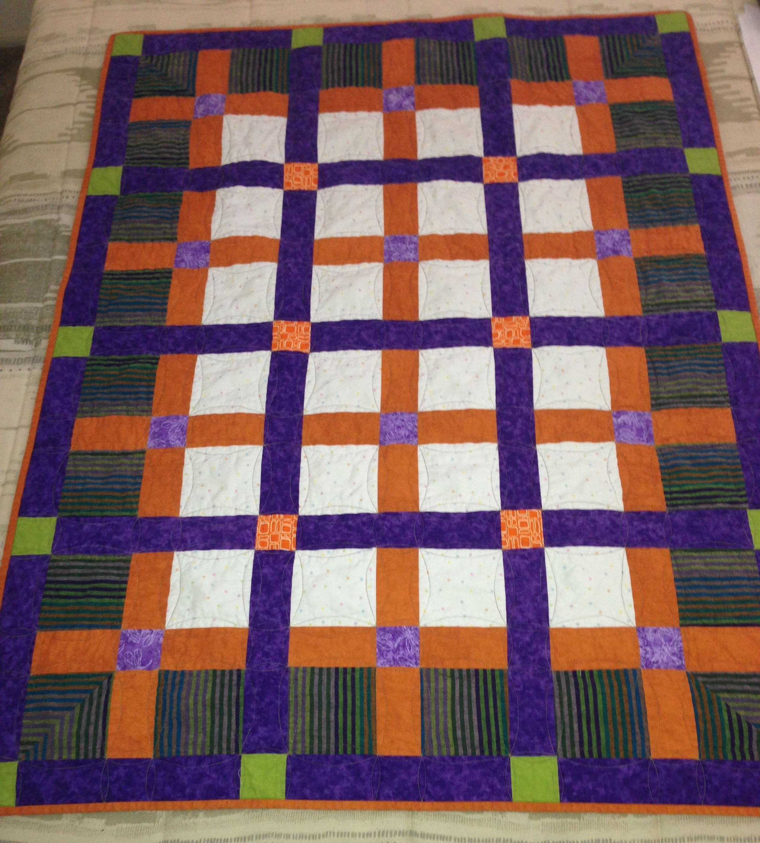 Name:  baby quilt.jpg Views: 1265 Size:  769.8 KB