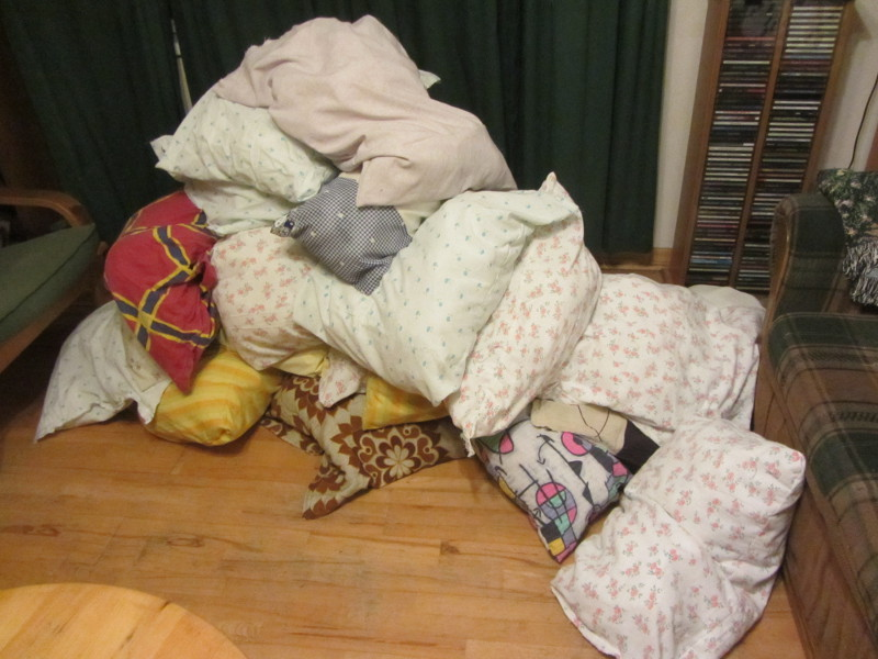 Name:  finished bed bags.JPG Views: 4074 Size:  126.7 KB