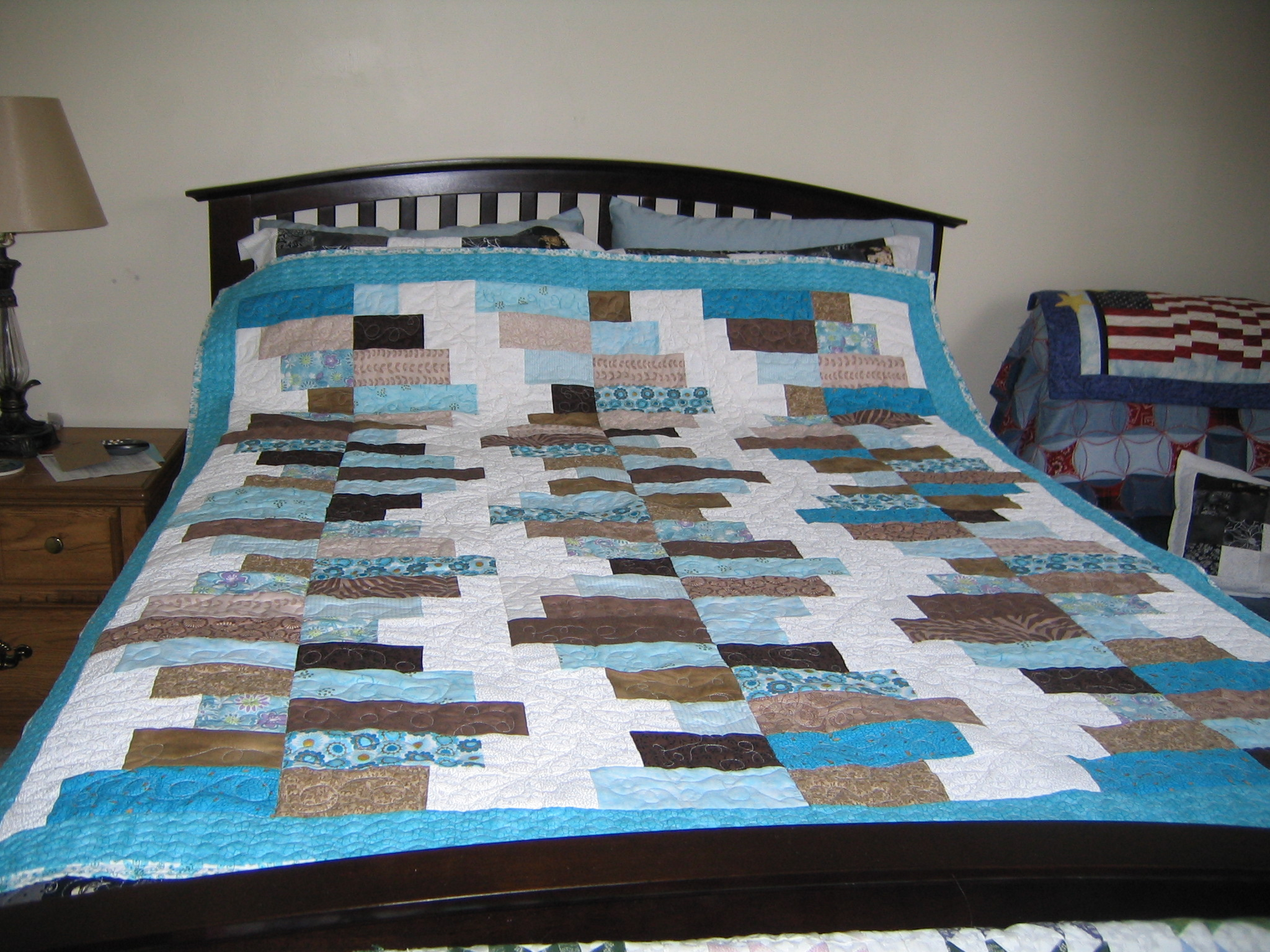 Name:  Sand and Sea quilt winter 2013-14 004.JPG Views: 3964 Size:  897.9 KB