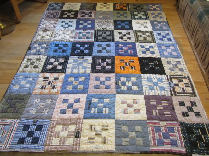 Name:  after washing quilt.JPG Views: 3619 Size:  181.4 KB
