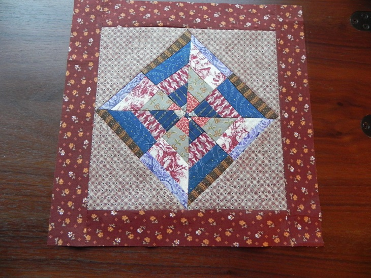 Name:  quilt block. 003.JPG Views: 1288 Size:  201.5 KB