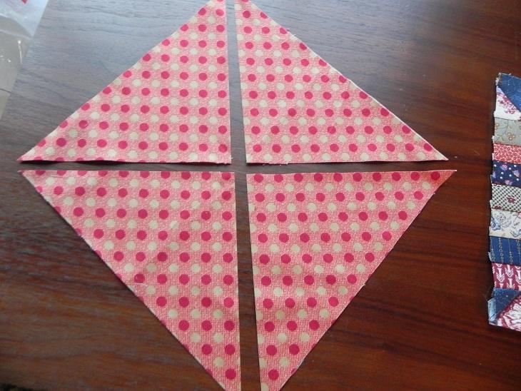 Name:  quilt block. 006.JPG Views: 1359 Size:  183.5 KB
