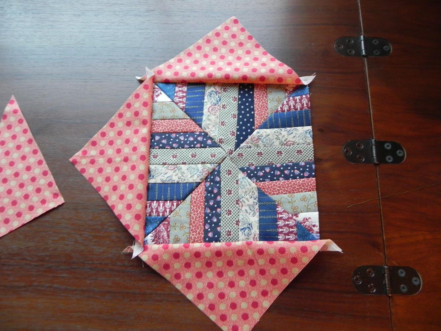 Name:  quilt block. 009.JPG Views: 1310 Size:  572.8 KB