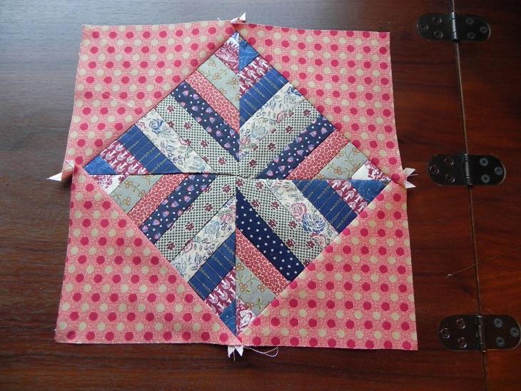 Name:  quilt block. 011.JPG Views: 1279 Size:  210.9 KB
