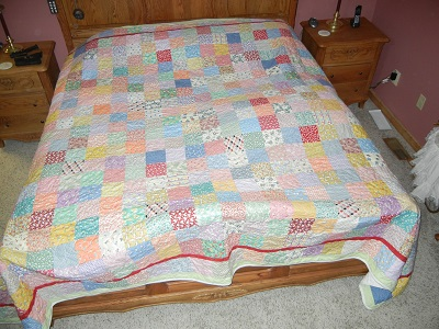 Name:  33-Quilt that Terry Bought 2013 mod.jpg Views: 2746 Size:  85.7 KB