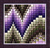 bargello-wall-quilt-eq.jpg