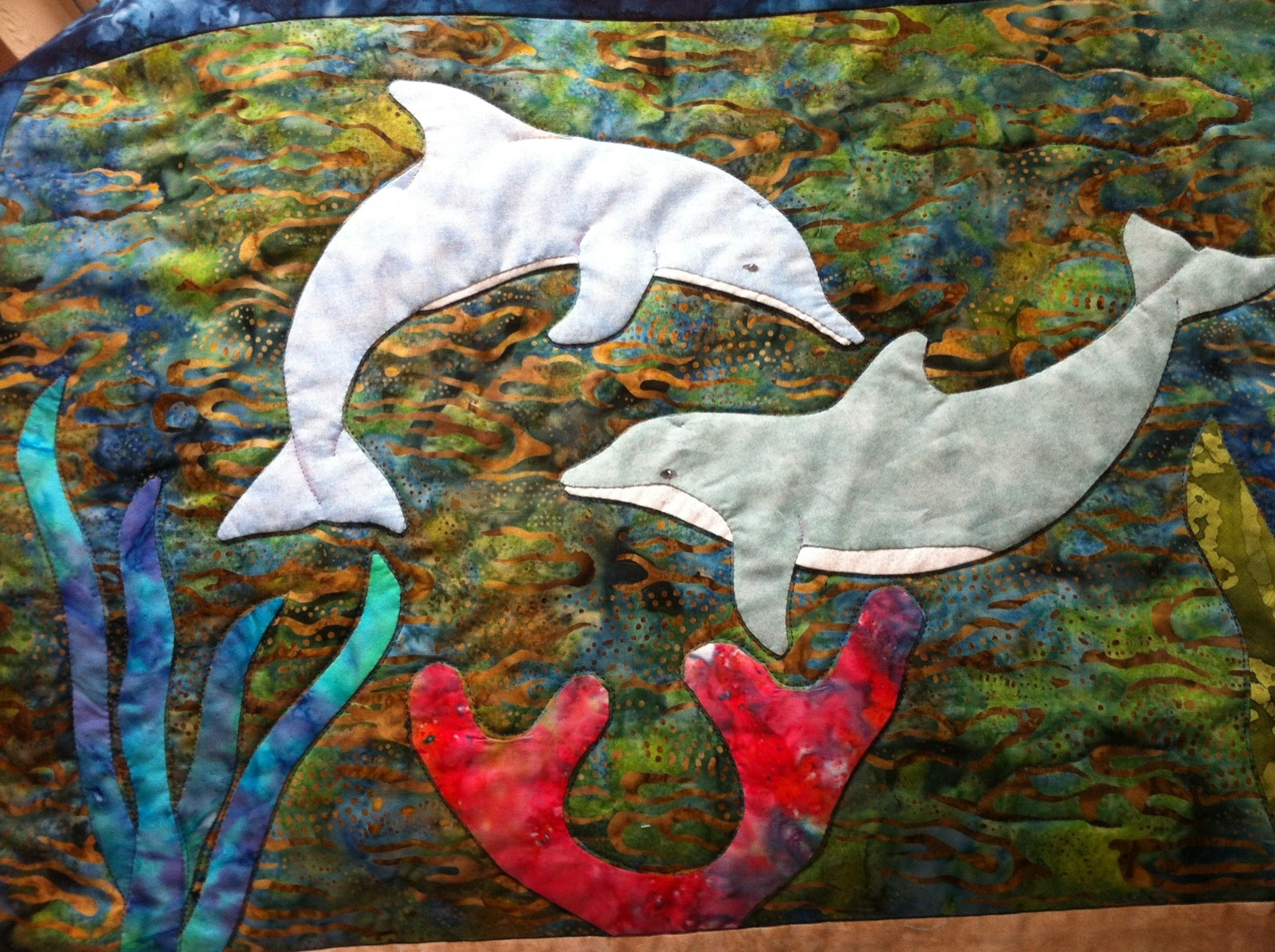 Name:  dolphins3.jpg Views: 273 Size:  595.3 KB