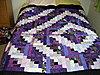 439964d1381091556-purplequilt-001.jpg