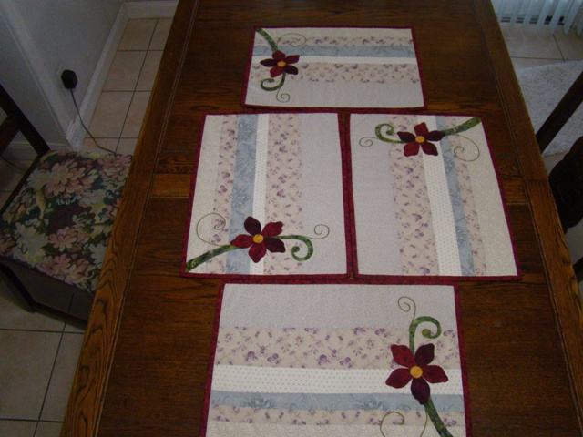 Name:  Place Mats Resized.JPG