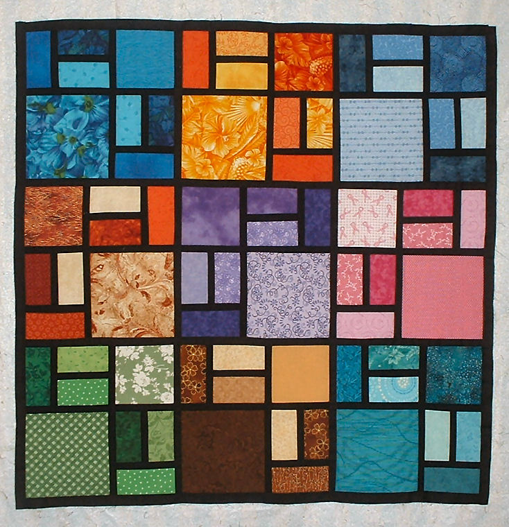 Name:  stained glass.jpg Views: 6590 Size:  170.1 KB