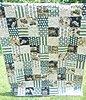 army-tank-quilt-2.jpg