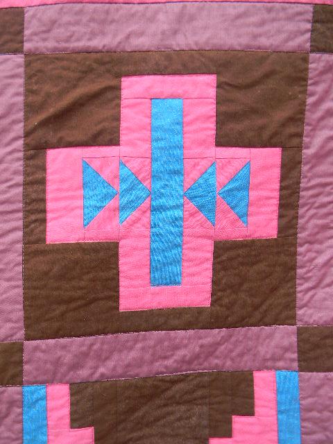 Name:  Santa Fe Style Quilt 004.JPG Views: 2990 Size:  92.4 KB