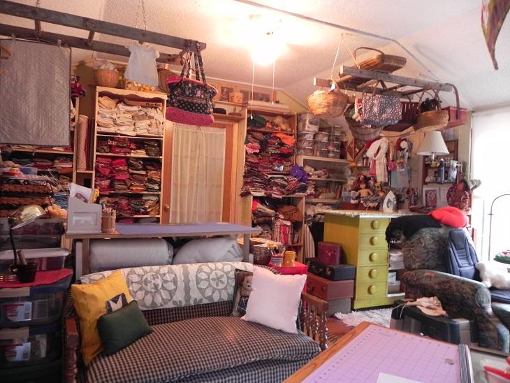 Name:  sewing room 013.JPG Views: 3763 Size:  187.0 KB