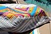 rainbow-log-cabin-chair-2.jpg