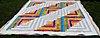 492568d1411302934-rainbow-log-cabin-overall.jpg
