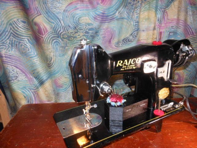 Name:  hearse Raico 100.JPG Views: 136 Size:  130.9 KB