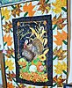 smaller-quilt-pic-email-size.jpg