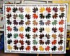 autumnleavesquiltweb-ready.jpg