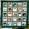 housequilt-web-ready.jpg