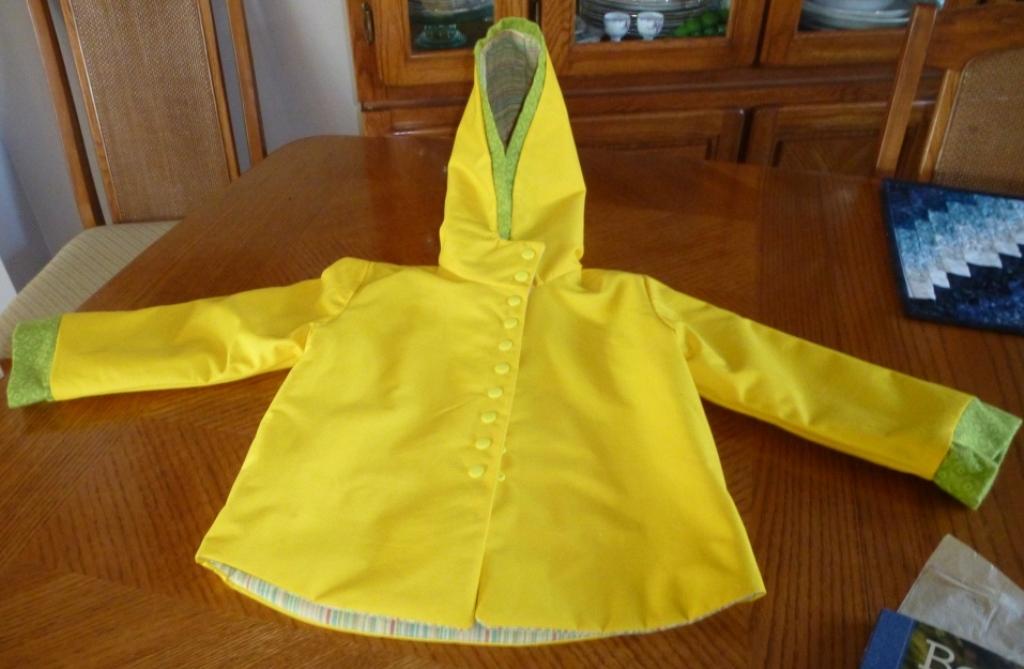 Name:  Jacket for Freya  Nov 15 2014.JPG Views: 3306 Size:  240.4 KB