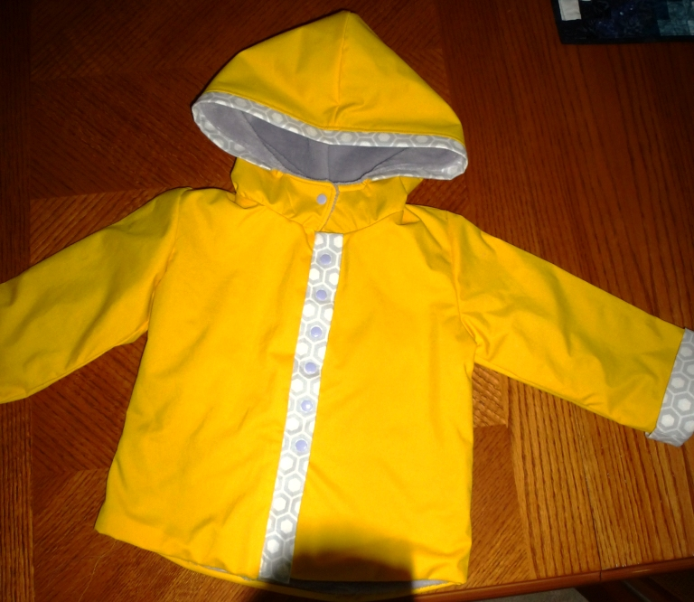 Name:  Jacket for Kelly Nov 17 2014.JPG Views: 3351 Size:  302.1 KB