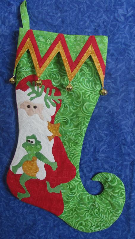 Name:  Santa's Delivery - Copy.jpg Views: 2763 Size:  379.5 KB