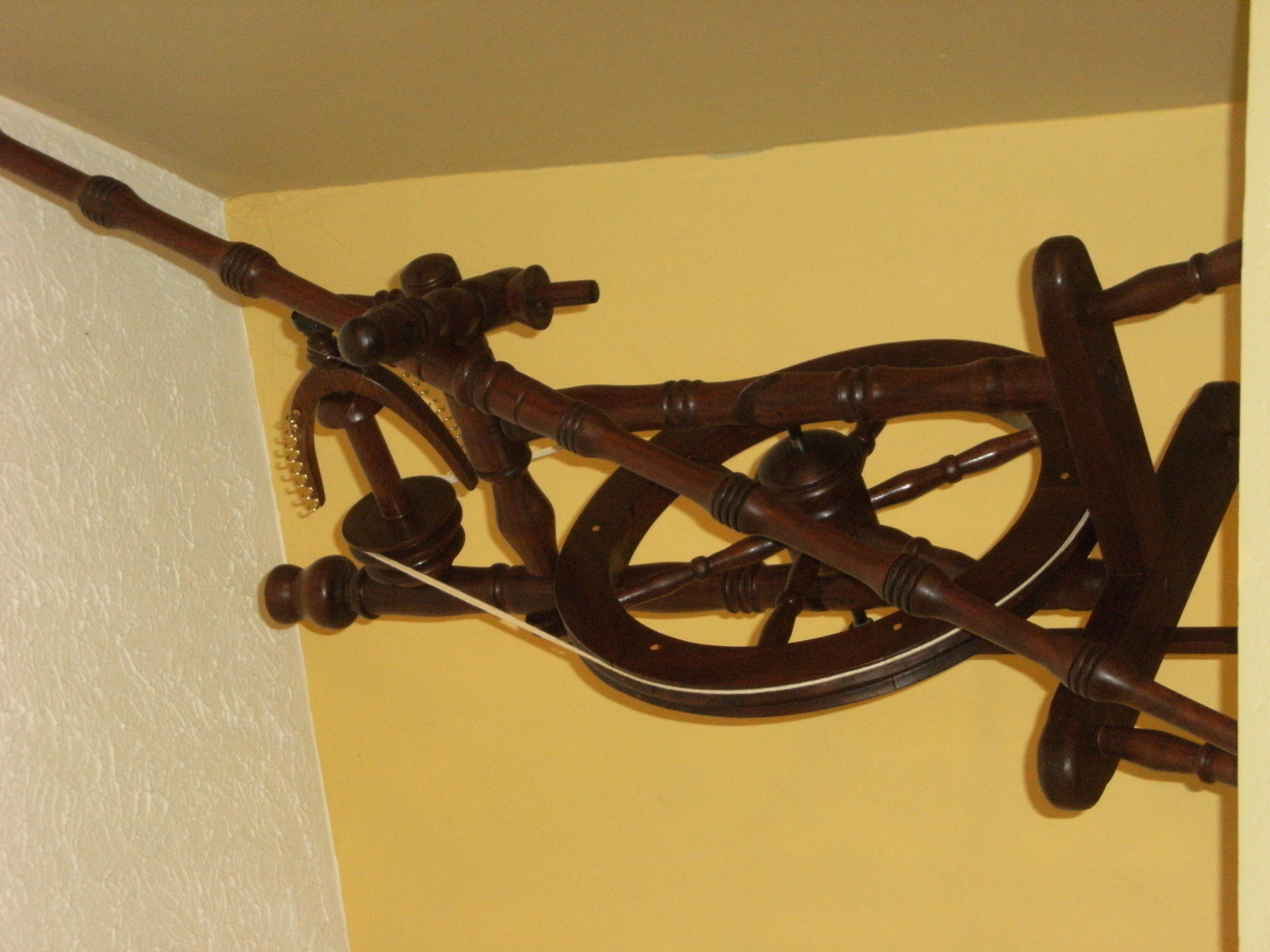 Name:  spinning wheel.JPG Views: 270 Size:  846.9 KB
