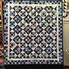 blue-scrappy-pieced-edi.jpg