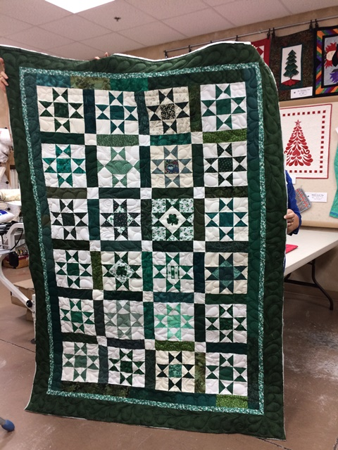 Name:  2014green quilt for aid for adoption of special needs.jpg