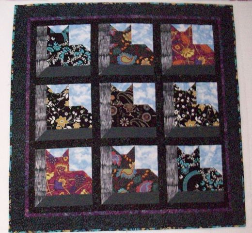 Name:  Cat Quilt w Sky Front.jpg Views: 1546 Size:  82.3 KB