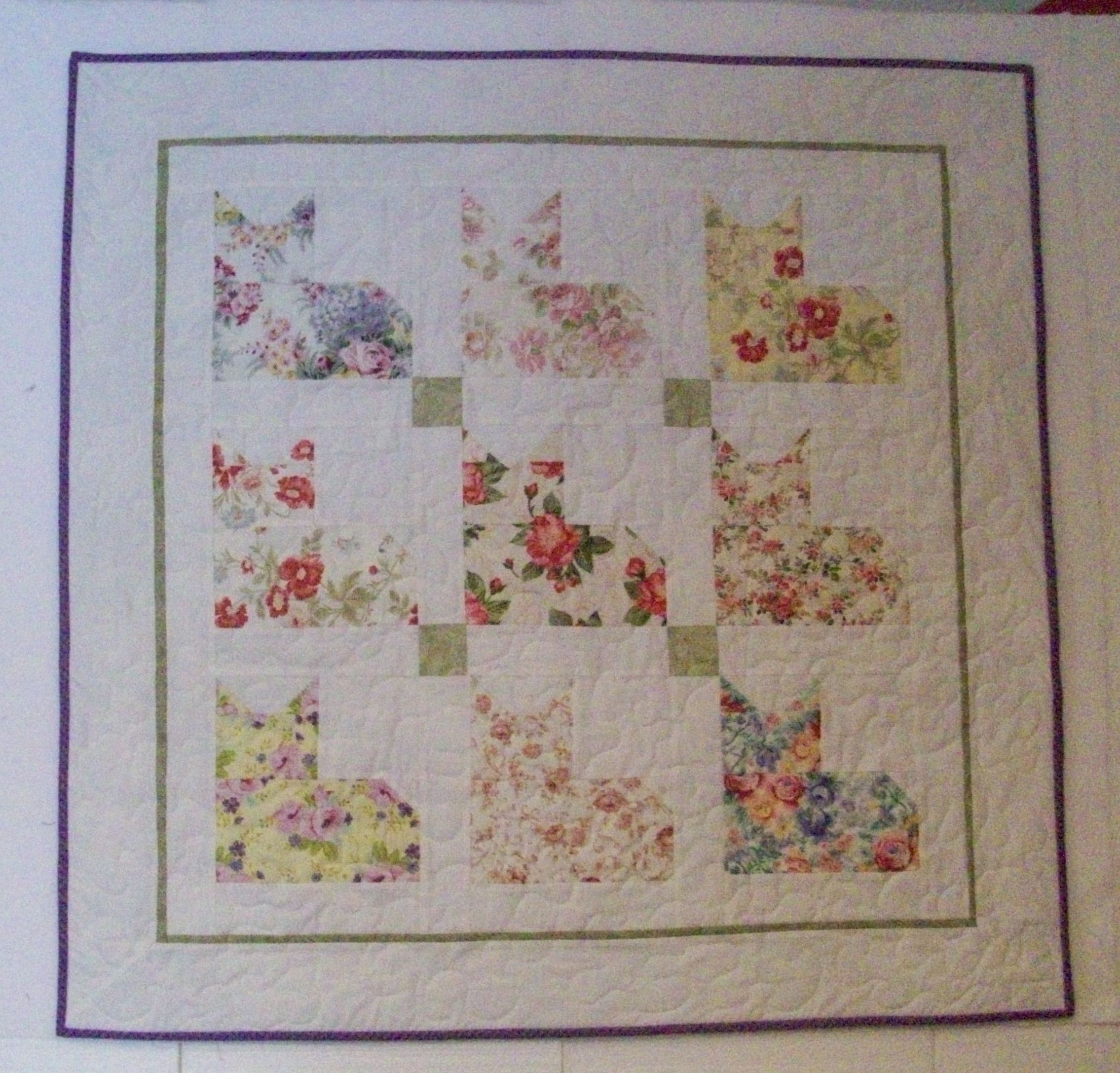 Name:  Cat Quilt Shabby Chic Front.jpg Views: 3737 Size:  692.2 KB