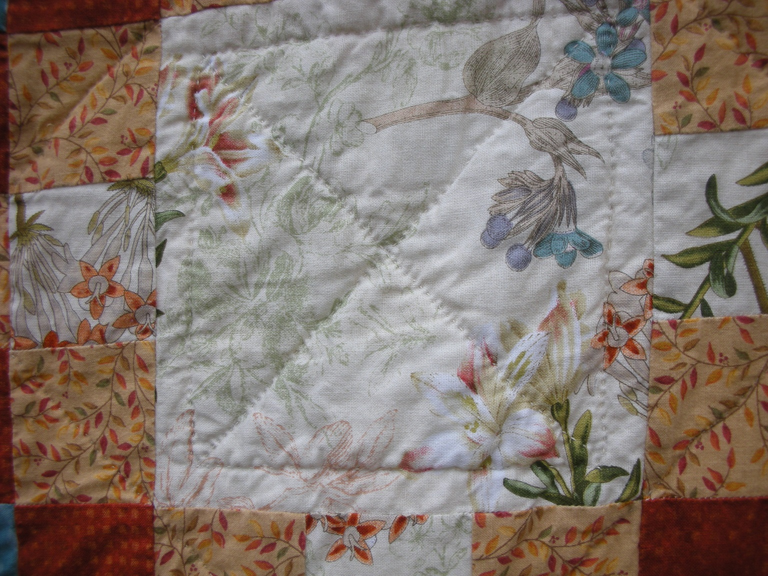 Name:  Close up of quilting 2.jpg