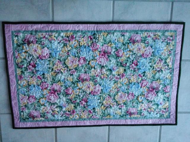 Name:  1-Garden Twist rug.jpg Views: 1251 Size:  220.3 KB