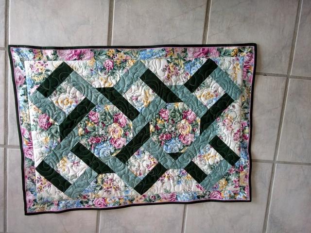 Name:  1-Garden Twist pillow sham.jpg Views: 781 Size:  196.4 KB