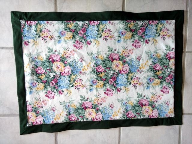 Name:  2-Garden Twist pillow sham back.jpg Views: 796 Size:  199.6 KB