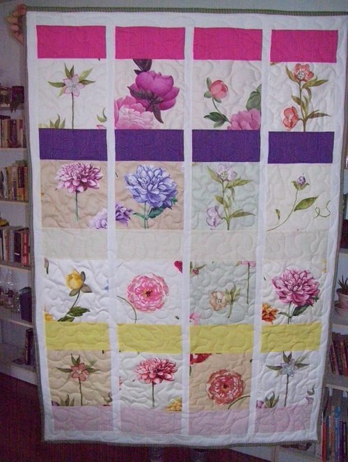 Name:  1 quilt.jpg