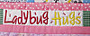 ladybug-hugs.jpg
