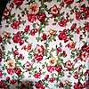 iorwerths-mum-quilt-fleece-back.jpg