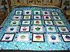 cupcake-quilt-4.jpg