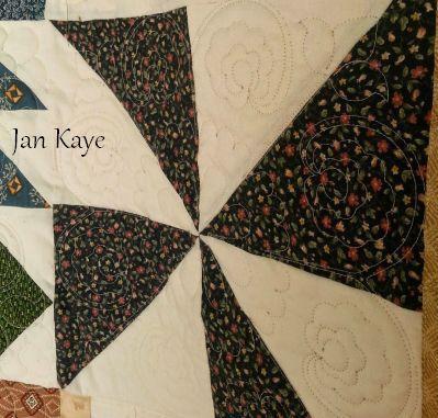 Name:  JanKaye2.jpg Views: 3707 Size:  42.2 KB