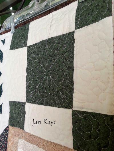 Name:  JanKaye5.jpg Views: 3698 Size:  47.5 KB