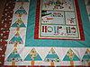 quilts-016.jpg